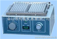 MM-2(ZW-A)微量振荡器