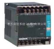 FATEK永宏PLC FBS-14MC/FBS-14MCR2-AC