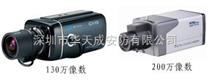 【HD-SDI高清摄像机】非压缩数字流高达1.5Gbps