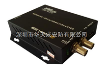 SDI转DVI转换器是一款高清视频转换器