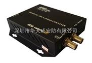 【SDI高清转换器】SDI高清转换器