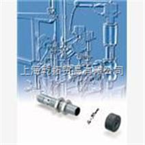 圖爾克磁感式線性位移傳感器/TURCK位移傳感器
