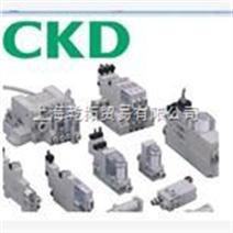 CKD数字式压力传感器/CKD压力传感器/CKD传感器