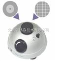 型号:XLWX-V-3-涡旋振荡器/漩涡振荡器 东