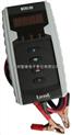 蓄电池测试仪MICRO-50