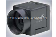 索尼工業相機