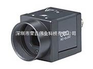 工業相機CCD