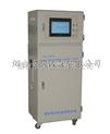 COD-2008Z-多参数水质在线自动分析仪