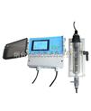DRCL-99-余氯分析仪