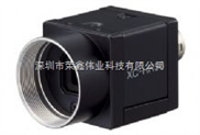 現貨庫存索尼工業相機