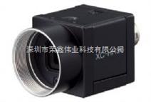 现货库存索尼工业相机