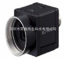 索尼XC-HR57工业相机低价现货销售