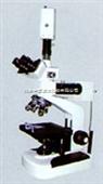 金相测量显微镜(国产) 型号:YG22-YGC-III库号:M170323