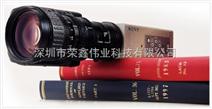 索尼DXC-390P DXC-390现货甩卖