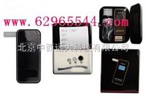 酒精检测仪/呼吸式酒精检测仪(打印型) 型号:SL010AP2020库号:M384842
