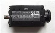 索尼工業CCD庫存現貨低價銷售