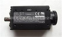 索尼工业CCD库存现货低价销售