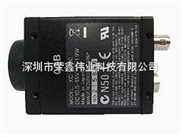 索尼工業攝像機CCD低價庫存現貨甩賣