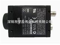 索尼工业摄像机CCD低价库存现货甩卖