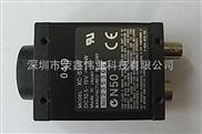 索尼XC-ST50/ST50CE庫存現貨低價格大甩賣