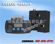 PMW612电机智能保护器  PMW612技术参数  18974101858