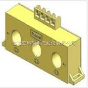 AKH-0.66 Z型三相电流互感器