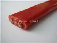 YVFR/YVFRP电缆规格耐寒防冻电缆价格