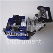 AF-6S高精度台式光纤切割刀