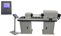 液晶数显材料扭转试验机报价、扭转测试仪制造商、钢筋扭矩测试仪厂