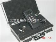 型号:XR43UV254(产-辐射类/数字式紫外辐射照度计/紫外辐照计/紫外线辐照计(含标准器)