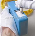 :AF-CLN2-001-卡带式光纤清洁器