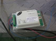 供应称重变送器LCT-I420变送器LCT1420重量变送器 传感器信号放大器