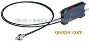 高性能高功能光纤传感器