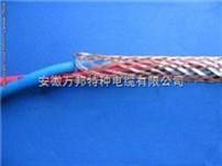 低烟无卤阻燃控制电缆WLZR-KVV