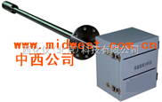 JY11FZ-H350-高温湿度仪