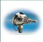 氢气露点仪Transmet IS