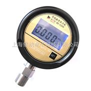 MD-S200-MD-S200 电池供电数显压力表