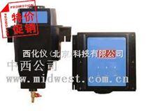 在线浊度计  型 号:CN60M/WGZ-3C/