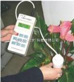 土壤水分测定仪   型 号:SJN-TZS-IW