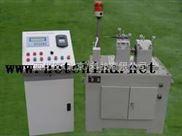 BL(BLZ)系列滚动轴承动态性能测试机 型号:LY71-BLZ60/中国