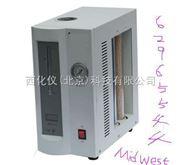 色谱仪专用氢气发生器/氢气气体发生器  型号:S-GCH500