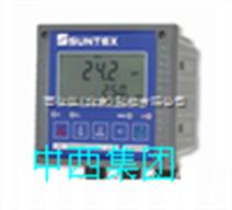 (F离子)废水中氟离子检测仪器 型号:IT13-IT-8100(台湾)