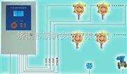 QB2000-固定式二氧化氯报警器 二氧化氯报警仪