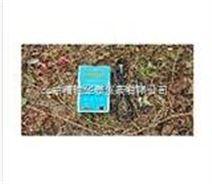 上海手持土壤水分测试仪zui新报价/土壤湿度测试仪/北京便携式土壤水分测试仪厂家