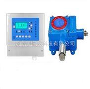 rbk-一氧化碳气体报警器,一氧化碳浓度报警仪