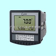 PH5000 PH/ORP在线分析仪