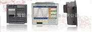 温度记录仪1-8路彩屏温度记录仪
