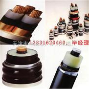 【质量*】KVVP多芯控制电缆制造厂家
