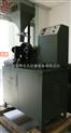 CJ-GMS-200耐磨试验机-深圳CJ-GMS-200陶瓷砖表面耐磨试验仪|陶瓷砖表面磨耗试验机广东哪家好