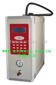 热解吸仪 型 号:ZY11YS/ATDS-3420A